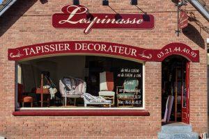 Sarl-lespinasse-tapissier-garnisseur-lievin-marcq-en-baroeuil-malherbe-101